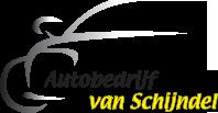 Autobedrijf van Schijndel | Gemert